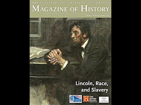 Africans, Slavery, and Race - Our history is our history and it cant be undone!!