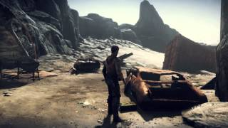 Mad Max™ Gameplay  Trailer Ufficiale