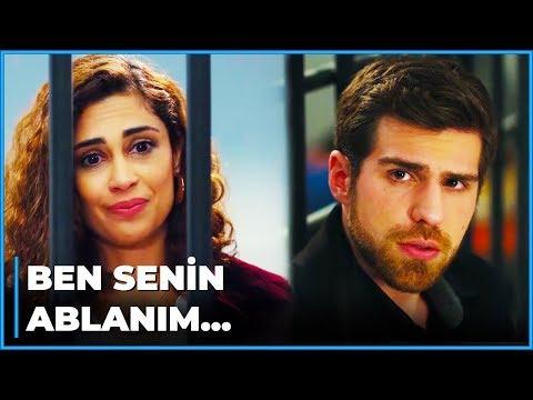 Gerçekleri Öğrenme Zamanı! 🔥 Oya, Nedim'den Ne Saklıyor?  Zalim İstanbul 28. Bölüm
