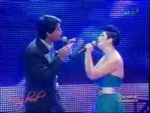 Way back into love regine velasquez richard gomez for Way back house music
