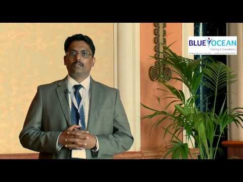 Testimonial 17- The 3rd International Procurement and Supply Chain Conference,Atlantis ,Dubai