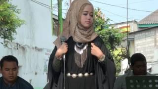 SYUBBANUL AKHYAR - KHILIL ASYIKIN - UMMU SALAMAH
