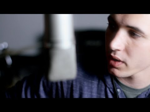 Gavin DeGraw - Not Over You (Corey Gray & Madilyn Bailey Acoustic Cover) on iTunes