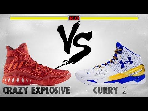 adidas-crazy-explosive-vs-under-armour-curry-2!