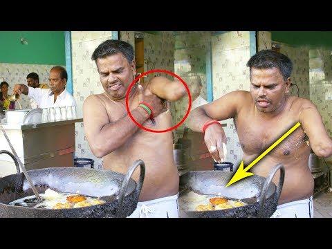 Shiva Ganga Telugu Movie Parts 9/12 | Sri Ram, Lakshmi Rai