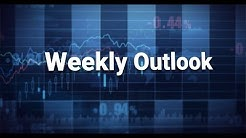 Weekly Market Outlook: March 4-8, 2019