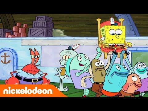 spongebob-schwammkopf-|-spongebob's-eigentum-|-nickelodeon-deutschland