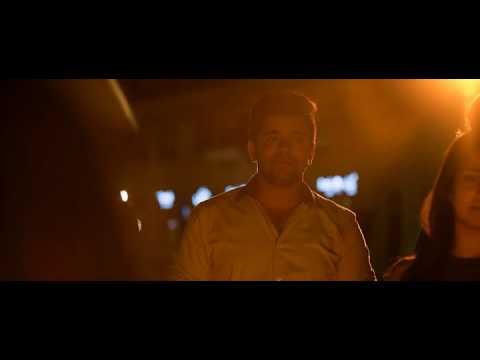 Jacobinte Swargarajyam 2016 MalayalamMovie | Sreenath Bhasi On a Mass Scene |