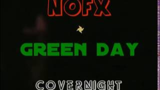 NOFX Cover Night 2005