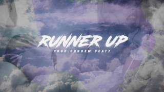 RSK - Runner Up (Prod. OOHDEM BEATZ) (Official Audio)