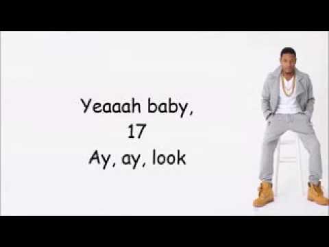 """Fetty Wap """"679"""" Lyrics"""