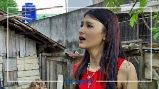 Gambar cover KATAKAN PUTUS - Cowok Malu Sama Pacar Karna Miskin (01/09/16) Part 4/4