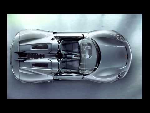 amazing car hd wallpapers