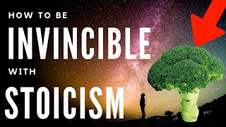 14 Stoicism Principles To Make You Feel Invincible (Game Changing)
