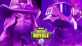 Fortnite OST - Season 6 (Official OG Remix) Download MP4 720