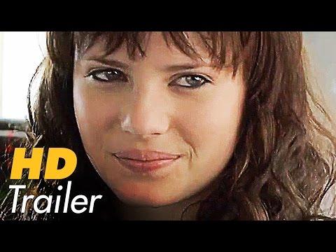 beautiful-girl-trailer-german-deutsch-(2015)
