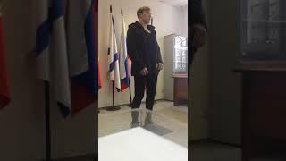 видео: Кунцевский ВК города Москвы призывная комиссия по замене ВС на АГС