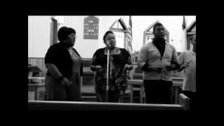 Voices Inspiring Praise - Mighty You Are (The Walls Group Cover)