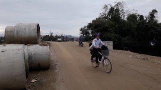 Phú Yên khẩn trương hoàn thành nhiều cầu dân sinh trước Tết