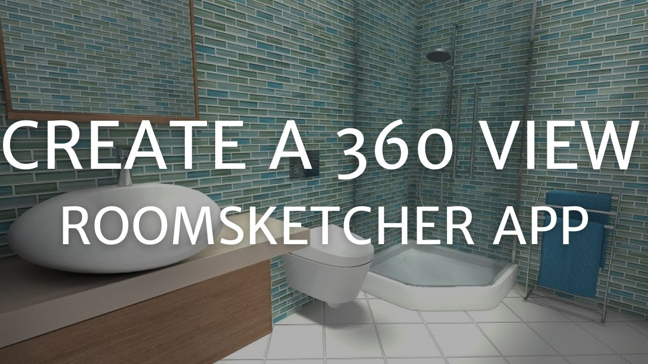 interior use our designer kare furnishing designers experts in do within your room app home are plan by what easy still reach