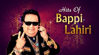 Balite Tomar Naam Likhe Debo_(Bappi Lahiri)
