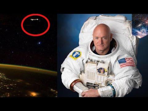 astronaut i hate - photo #12