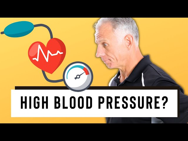 1 Food That Causes High Blood Pressure New Guidelines Available