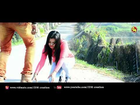 Hue Bechain Lyrics | Ek Haseena Thi Ek Deewana Tha | Music - Nadeem, Palak Muchhal