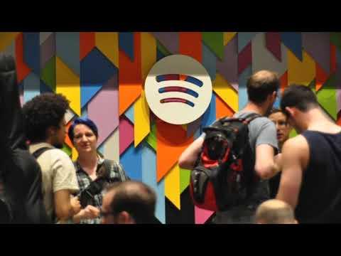 music-business-master's-degree-options-at-nyu-steinhardt