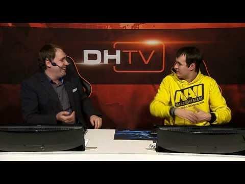 видео: Хвостецкое интервью на эмоциях [xboct fun]