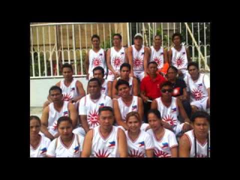 Samahang Magdalo Miagao Iloilo Chapter