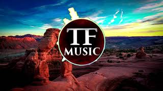 House Music   No 9   Royalty Free Music