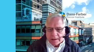 Challenges in targeted drug development and treatment in lung cancer