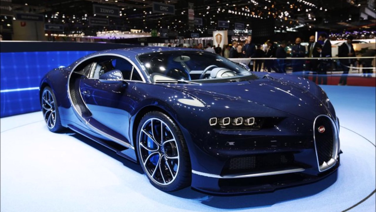 preview bugatti chiron 2019 best supercar ever youtube. Black Bedroom Furniture Sets. Home Design Ideas