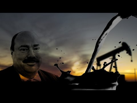 Oil and Gas Market Analysis