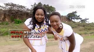 Njira ya Riumiriro By Phylis Mbuthia And Hope Sophie
