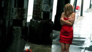 Frank Palangi - Love (Rock Music Video)
