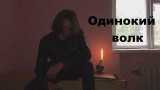 Одинокий волк/Lone wolf, фильм, 2017