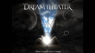Dream Theater - What if Black Clouds & Silver Linings had a Live Album?