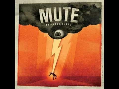 Mute - Strangers Back Again