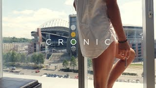 Decent at Best - Cronic