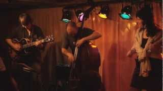 Chrystel Wautier Trio