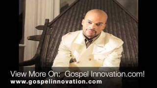 J.J. Hairston & Youthful Praise - Awesome Wonder