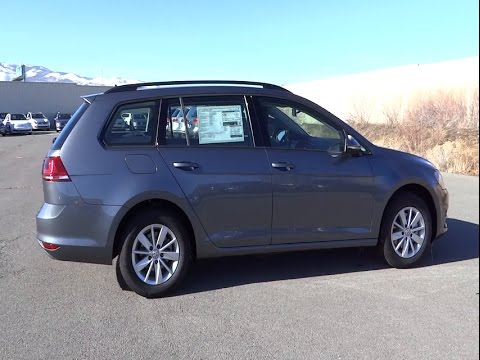 volkswagen golf sportwagen reno carson city northern nevada roseville sparks nv
