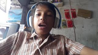 Seraz sing song maal wali anty emeway new launch best song