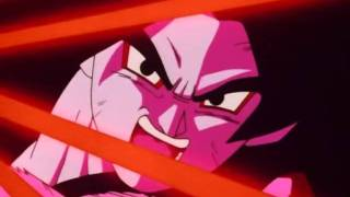 Repeat youtube video DBGT AMV Goku SS4 tribute-Dawn of victory