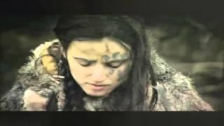 Solutreans: Extraordinary Ice Age European people