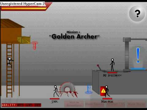 Sysmonitor screenlet download games