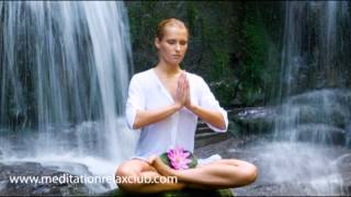 Repeat youtube video Summer Meditation Songs | Free Meditation Music, Relaxing Nature Sounds