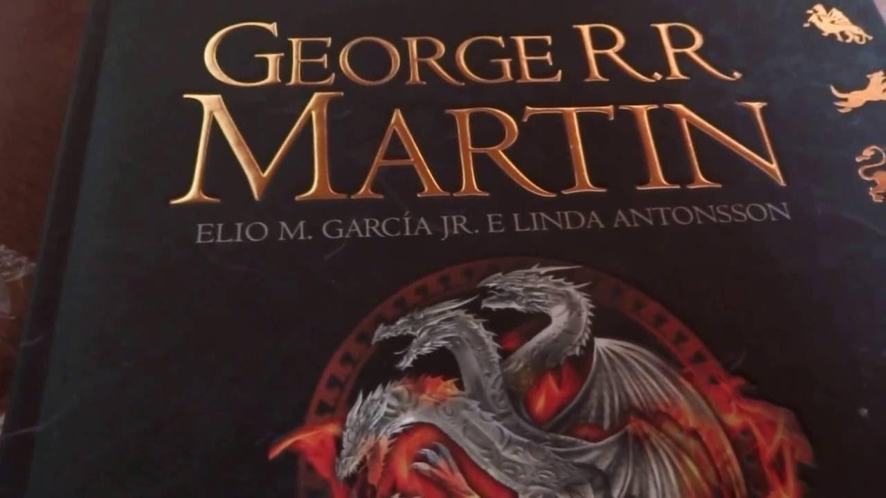 ea24708f9 O Mundo de Gelo e Fogo - A história não contada de Westeros e Camiseta
